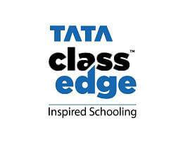 Tata ClassEdge