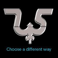 75way Technologies