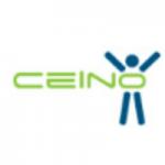 Ceino Technologies