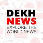 DekhNews