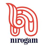 Nirogam India