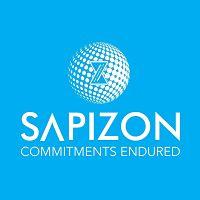 Sapizon Technologies