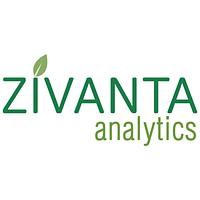 Zivanta Analytics
