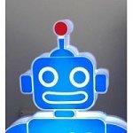 Bluebot Digital