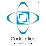 Codelattice
