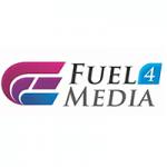 Fuel4Media Technologies
