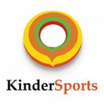 Kinder Sports
