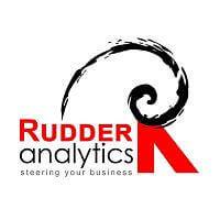 Rudder Analytics