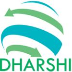 Dharshi Technologies