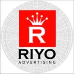 Riyo Advertising