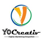 YoCreativ