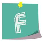 Flendzz Technologies