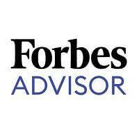 Forbes Advisor