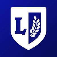 League11