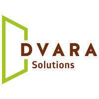 Dvara Solutions
