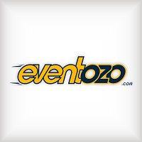 Eventexpo Technologies