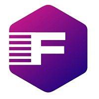Foreignerds Inc