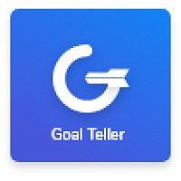 GoalTeller