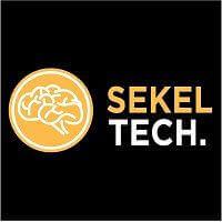 Sekel Tech