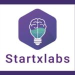 StartxLabs