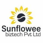 Sunflowee Biztech