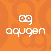 AquGen Technologies