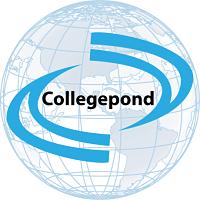 Collegepond